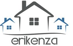logo gratuit maconnerie