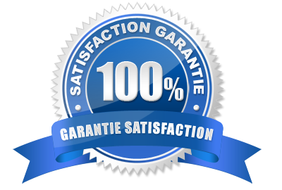satisfaction-garantie erikenza romainville