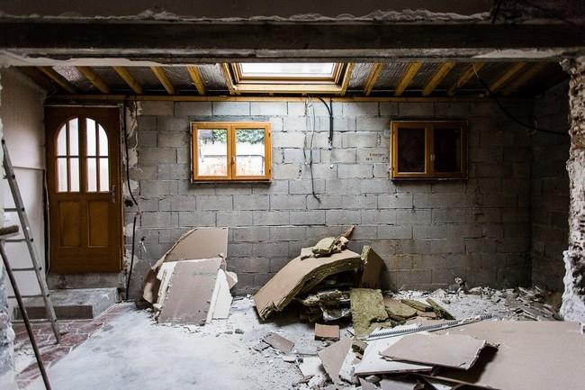 d molition romainville ma onnerie romainville erikenza entreprise g n rale du batiment 93. Black Bedroom Furniture Sets. Home Design Ideas
